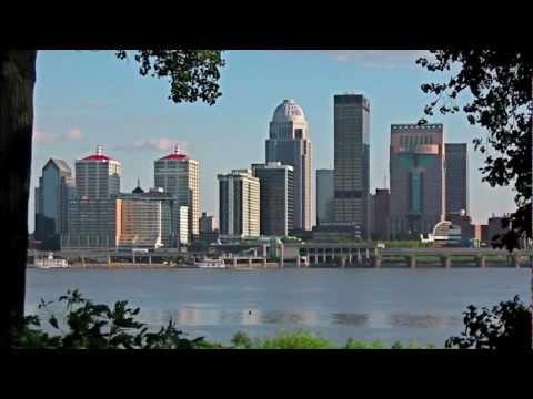 Louisville (HD)