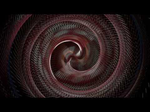 Morton Gould & His Orchestra - Temptation (1945) [Nacio Herb Brown & Arthur Freed].Mp3