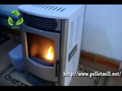 wood pellet burner, wood pellet stoves -