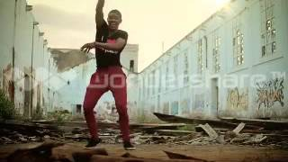 vuclip skelew davido Mechanical Preview