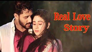 Kalo kalo koris na lo  কালো কালো করিস না লো  Bangla new song 2018  romantic bangla song