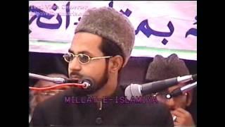 Moulana Jarjis Siraji At Talikot Karnataka (2006) [1/12]