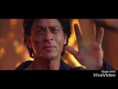 Hummein Tummein Jo Tha (Shahrukh Khan &...