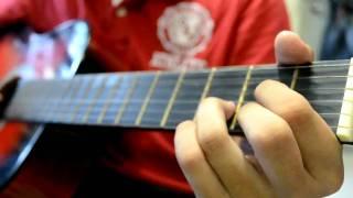 Irwansyah-Camelia Cover.mp4