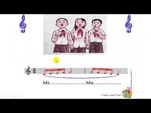 hoc hát tại kienthuccuatoi.com