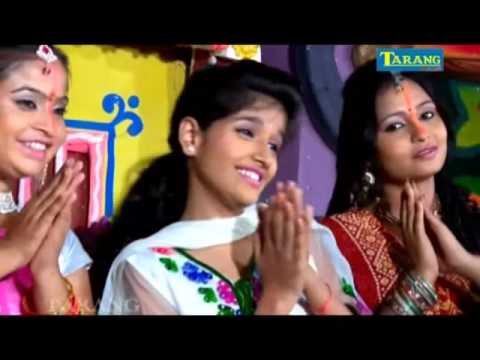 anjali bhardwaj chhath geet卐 2015 Geet Chathi Maie Ke Songs Anjali Bhardwaj 卐