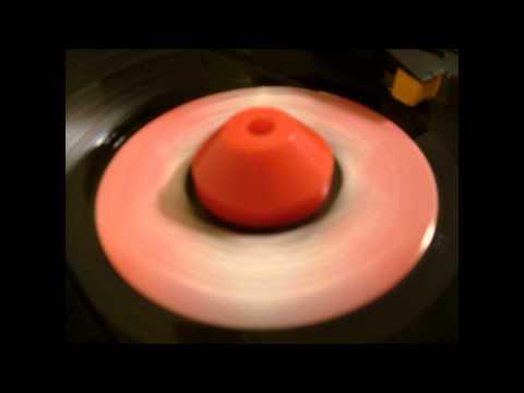 (((MONO))) Dion - Abraham, Martin and John 45 rpm 1968