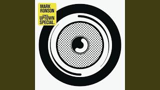 Play Uptown's First Finale (feat. Stevie Wonder & Andrew Wyatt)