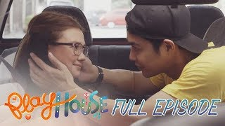Playhouse: Happy Never After | Full Episode 3