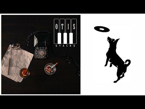 Otis Stacks - Fashion Drunk (Instrumental) [Audio]