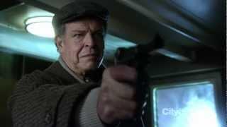 Fringe-Walter Shoots Olivia- 4x22