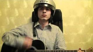 Enemy - Песни Пьяного ПКшника ( pk mmo l2 wow pw cs aoc aion )