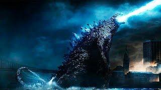 Годзилла 2: Король монстров — Русский трейлер #2 (2019)