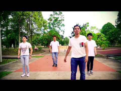 Foster The People - Sit Next To Me (Stereotypes Remix) | Choreography #KlaskCrew