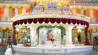 Shiva Shiva Shiva Shiva Shiradipureeshwara Sambho Shankara Samba Shivom