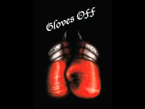 Gloves Off  Real Talk Ep 1 Pt 1