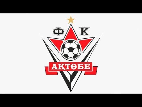Прямая трансляция г.Актобе  17тур. МФК Актобе (г.Актобе) - МФК Жетысу (Талдыкорган)