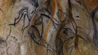 جولة في كهف شوفيه، مصنف جديد على قائمة التراث العالمي