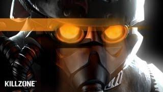 PS2 летсплеи - Killzone