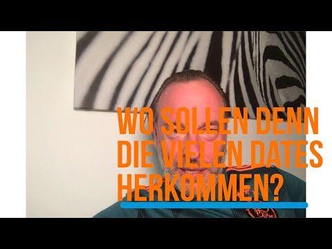 ElitePartner Test - Werden hier anspruchsvolle Singles fündig? from YouTube · Duration:  31 seconds