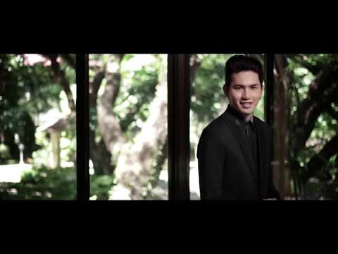 WALA MAN SA'YO ANG LAHAT By Myrus (Official Music Video) FULL HD