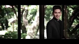 Repeat youtube video WALA MAN SA'YO ANG LAHAT By Myrus (Official Music Video) FULL HD