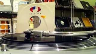 Sheer Taft feat. Ingrid Kudos - Cascades (Hypnotone Mix) CRE080