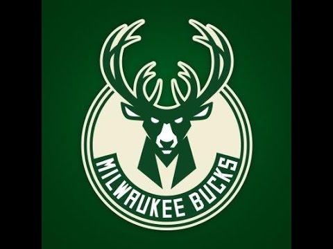 2015-2016 Milwaukee Bucks Season Preview