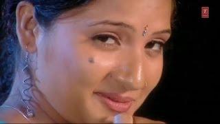 Rajula Full Video Song Byo Movie - Preetam Bharatwan, Meena Rana