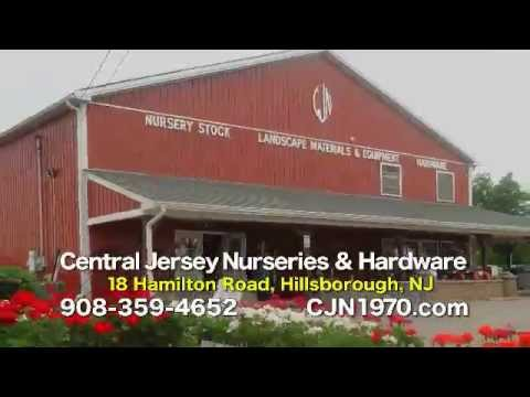 Cjn Central Jersey Nurseries Hillsborough S Hardware Is Back