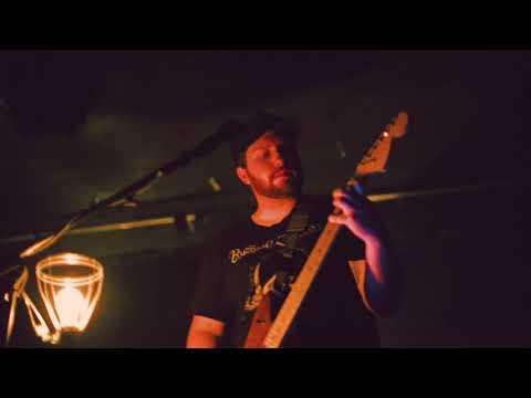 Lume - Unending [Live] Mp3
