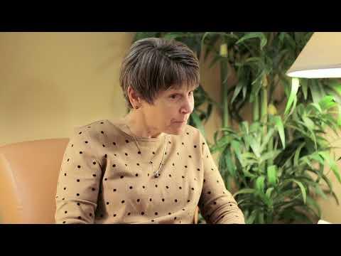 The Emotional Impact of Cancer Survivorship