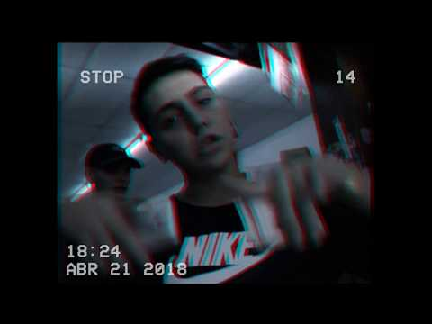 FACA - REAL RAP (Shot By PatoAudiovisuales)