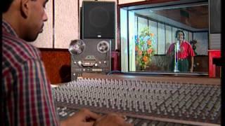Yudhveer & Sandeep Akhtar   Mudd Ton   Full HD Brand New Punjabi Song 2014