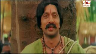 Kicha Sudeepa Latest Superhit Action Movie 2019 | Kannada Full Movies | 1080p Hd