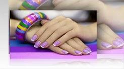 Regal Nail Salon in Lady Lake, FL 32162 - Phone: (352) 259 - 5936