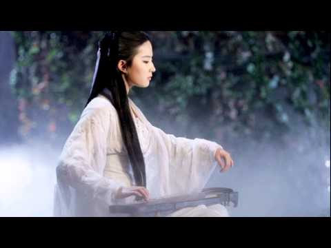 The Best Chinese Instrumental Music   Music for Relaxation, Meditation, Sleep, Spa