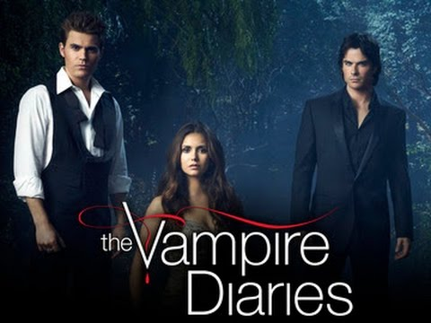 vampire diaries stream deutsch