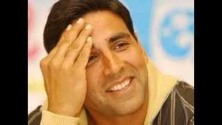 vuclip Best Of Akshay Kumar Songs (HQ)