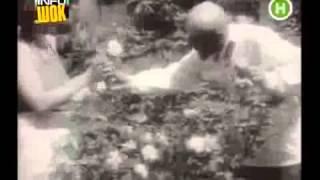 СССР Cексуальная революция Каждая комсомолка обязана отдаться комсомольцу