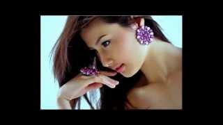Retiens la nuit (Charles Aznavour -- Georges Garvarentz) - Lê Hữu Đào (02.2013)