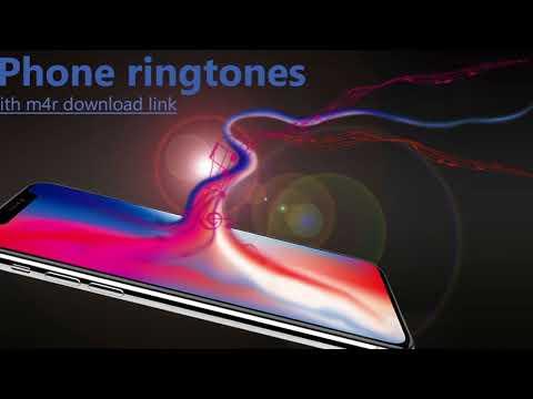 Family Guy - Theme Song /iPhone ringtones/ - YouTube