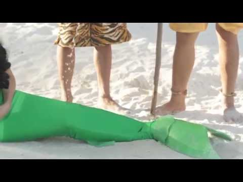 ชาวเสม็ด! ช๊อก คำสาปผีเสื้อสมุทร มีจริง!!