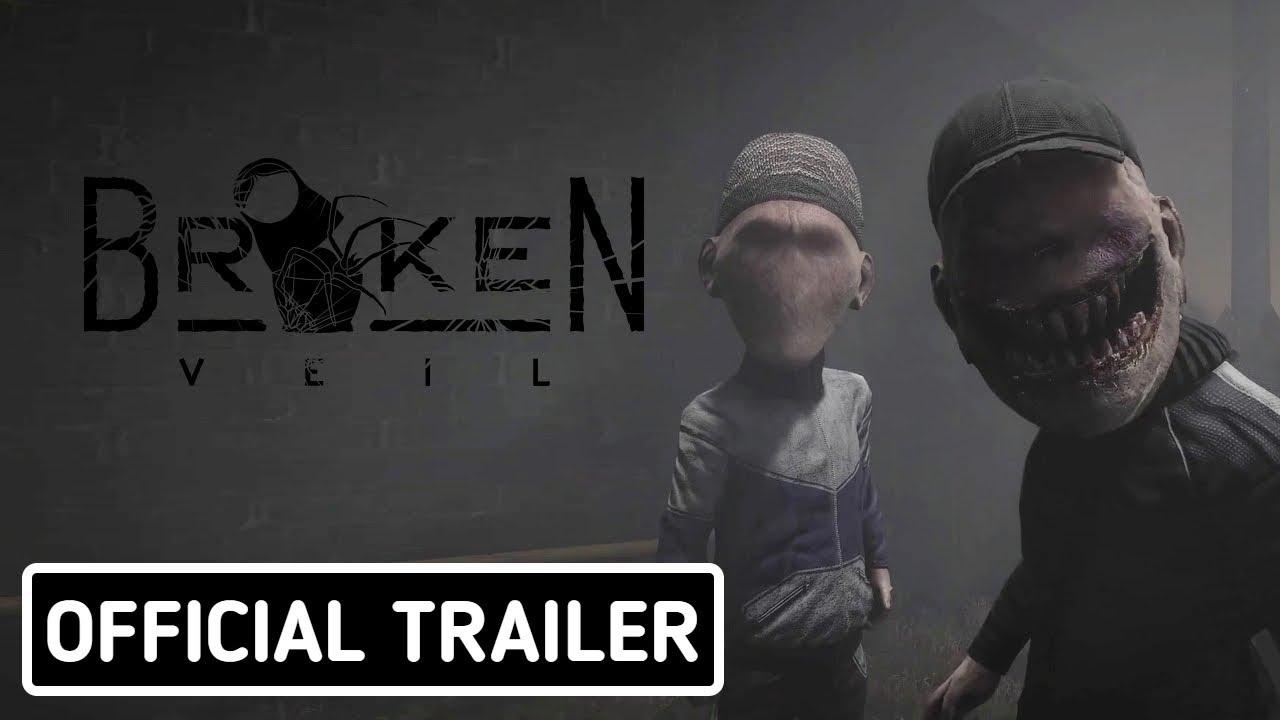 Indie Trailer Roundup