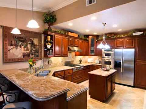 American Decoration Ideas Decoration For Home