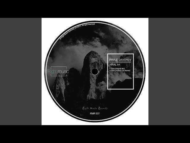 Viral (Original Mix)