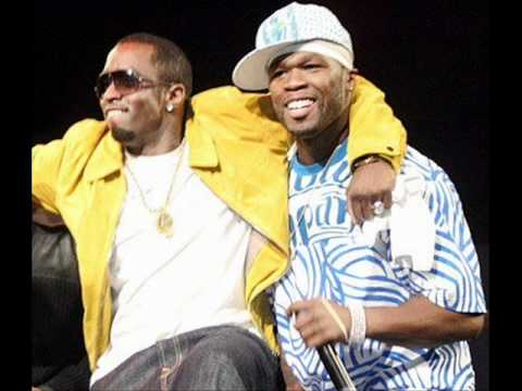 hiphop stars with the haitian blood