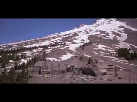 The Shining (Official Trailer HD) | Stanley Kubrick