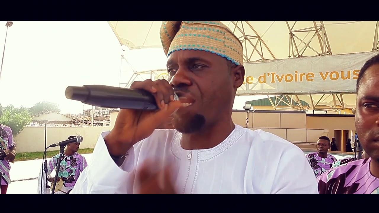 Download Alh Ojulari Abdullahi Remilekun, for Twins Afolabi.