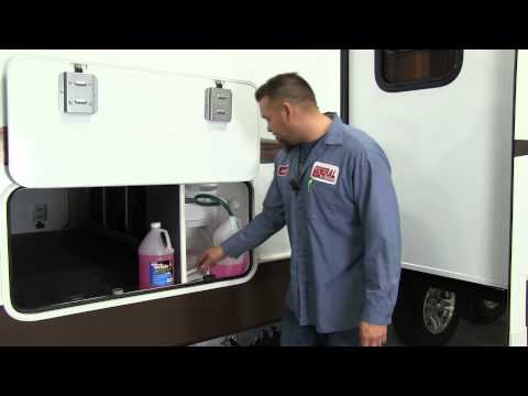 General RV Center | How To Winterize Your Camper from YouTube · Duration:  7 minutes 40 seconds